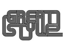 Greatstyle Labyrinth